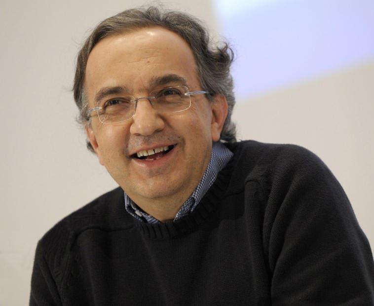Fiat: produzione all'estero supera quella in Italia