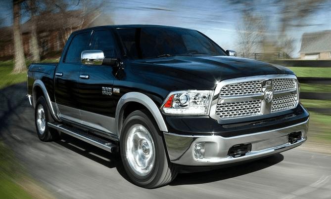 2013_Dodge-Ram-1500