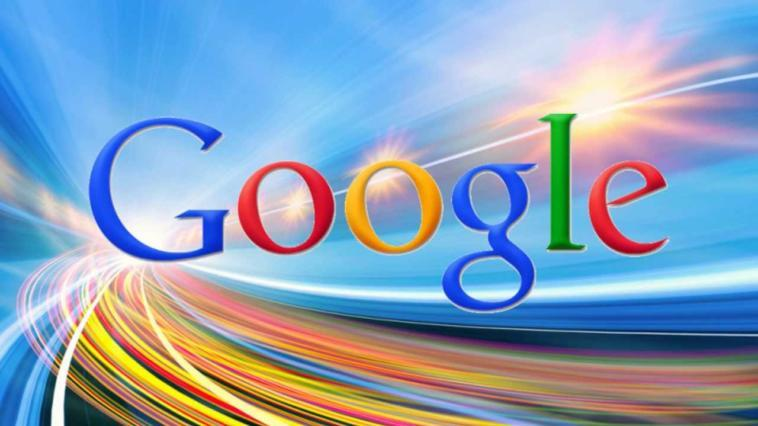 Assicurazioni auto Google