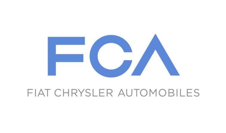 FCA ibrido
