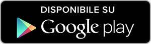 ClubAlfa Google Play Edicola