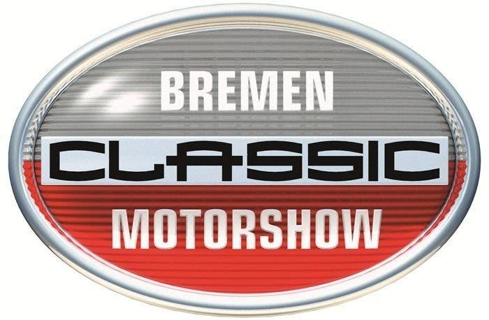 Bremen Classic Motorshow,
