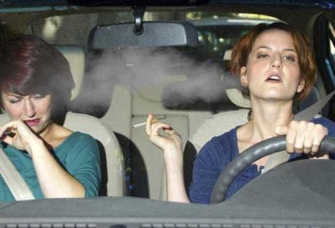 divieto-fumo-in-auto-3