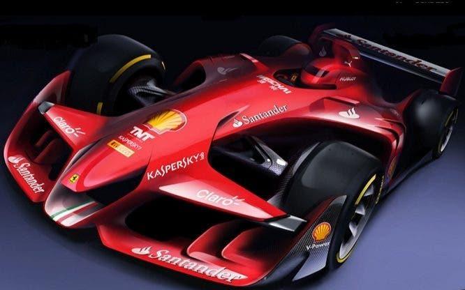 ferrari-formula-1-concept-1