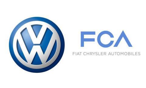FCA Volkswagen