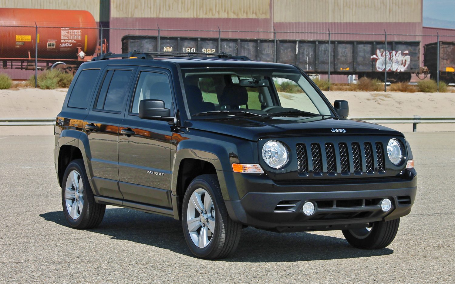 Fiat Chrysler: causa da 11 milioni negli Usa per incidente mortale con Jeep