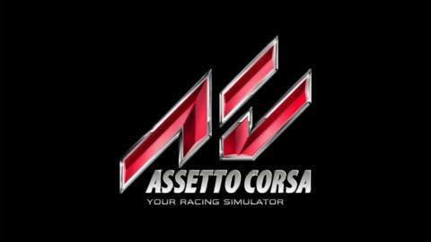 Assetto Corse