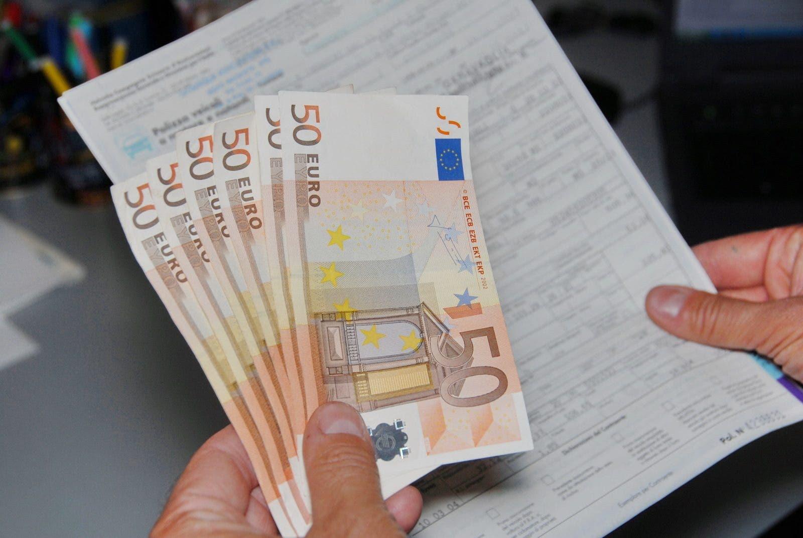 assicurazione-auto-ddl-liberalizzazioni-novità