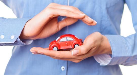 preventivo assicurazione per auto nuova