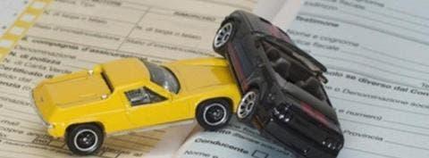 assicurazioni-auto-sconti e sinistri
