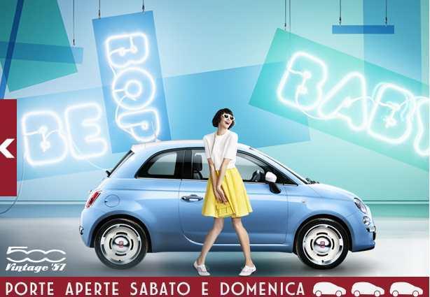 fiat-promozioni-marzo-2015