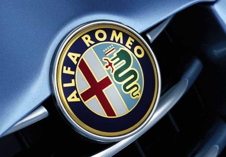 Alfa Romeo nuovo sponsor Inter