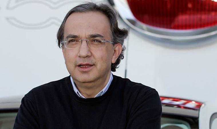 FCA investe in Termoli