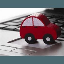 Come risparmiare sull assicurazione auto rc