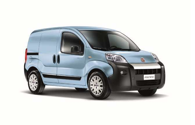 Fiat_Fiorino_Natural_Power_99_euro_mese