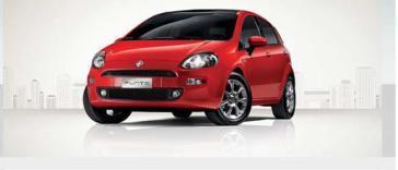"""Alfa, Fiat e Lancia: """"SuperRottamazione"""" aprile, fino a 3.000€ di sconti"""