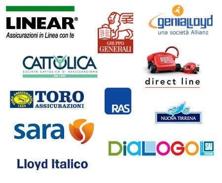 comparazioni assicurazioni on line