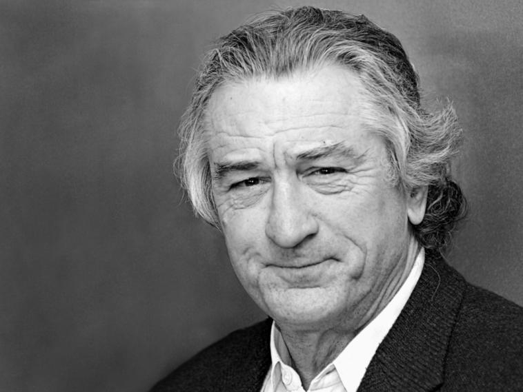 de-niro-ferrari-cinema-film