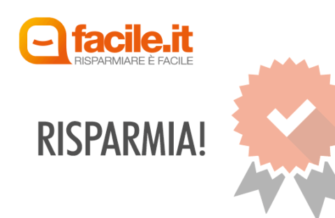 facile.it-risparmia