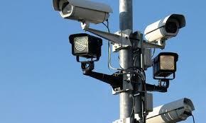 telecamere rilevazioni infrazioni stradali