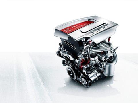 Alfa-Romeo-1750-tbi
