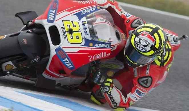 MotoGP-Italia-Mugello-iannone-pole