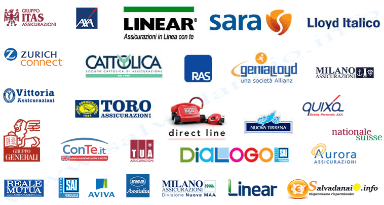 assicurazione rc auto on line ForAssicurazione Rc Casa On Line