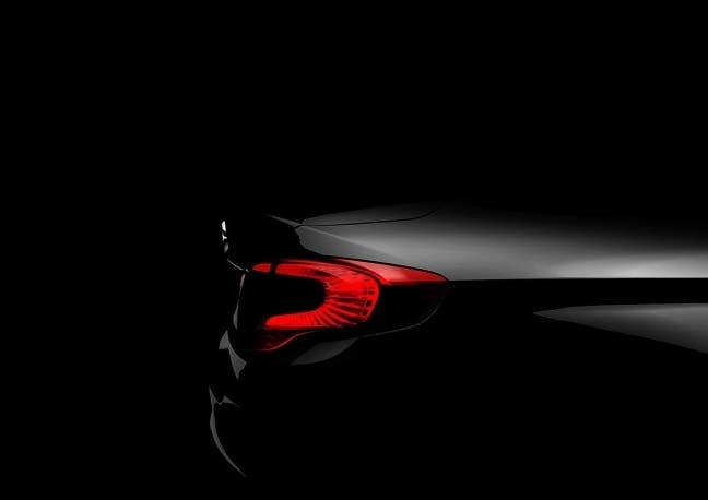 fiat-compact-sedan-teaser
