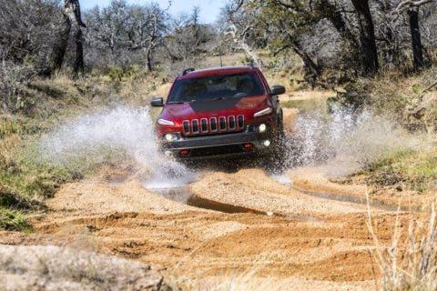 jeep-cherokee-nuovo-motore-2