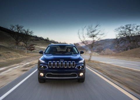 jeep-cherokee-nuovo-motore-3