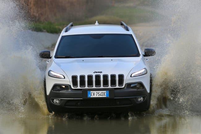 jeep-cherokee-nuovo-motore
