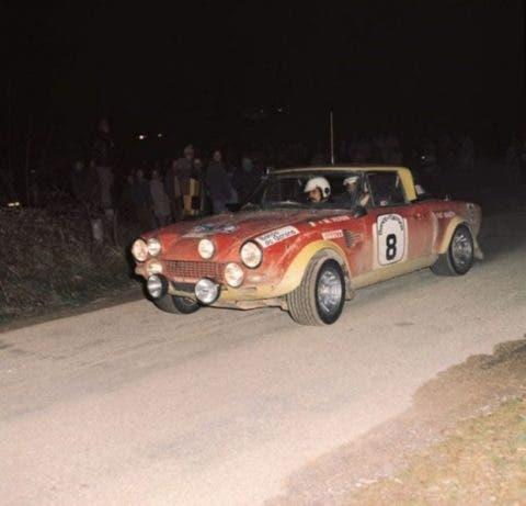 150618_Fiat-124-Abarth_1975