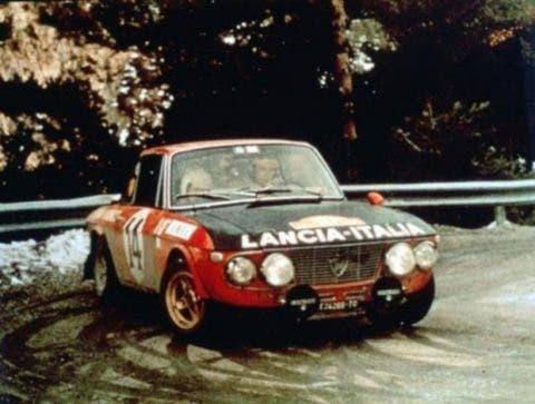 150618_Lancia-Fulvia-HF_1972