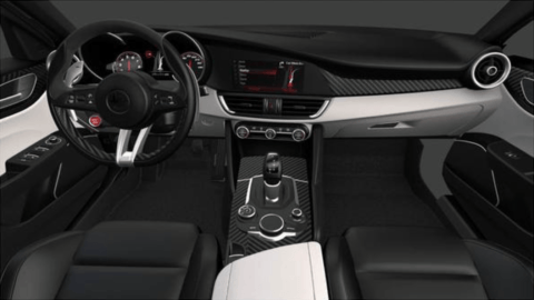 Alfa-Romeo-Giulia-abitacolo_01