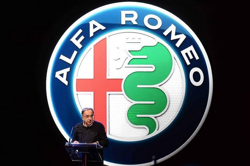 Alfa Romeo alla conquista degli Stati Uniti, 145 concessionarie per Giulia