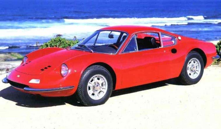 Ferrari-Dino-2016