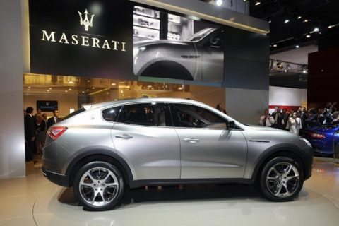 Maserati-Levante-Rancho-Mirage1