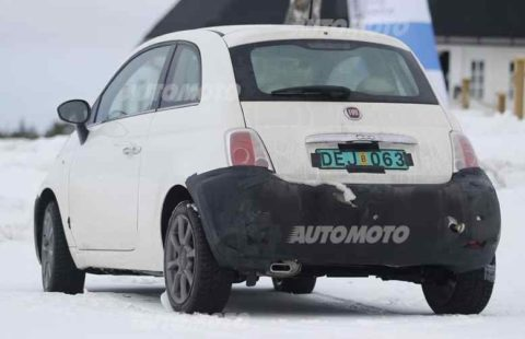 fiat-500-restyling--3