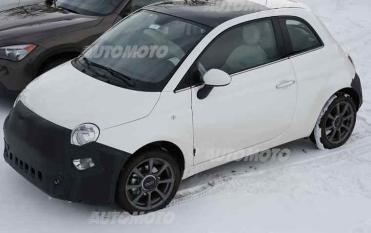 fiat-500-restyling