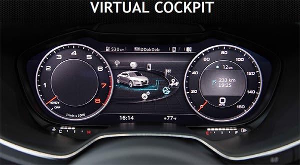 nvidia_automotive_cruscotti