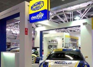 FCA: addio Magneti Marelli, obiettivo rilancio Alfa Romeo