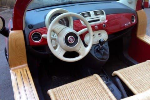 fiat-500-jollycar-1