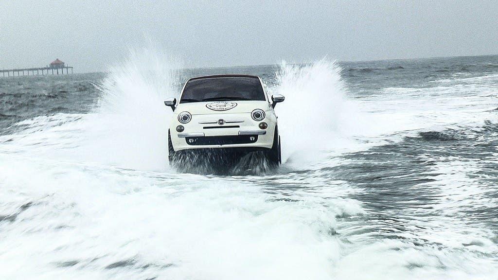 fiat-500-vans-surfing-1