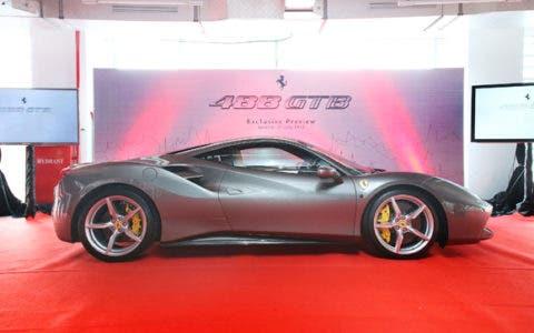 Ferrari-488-GTB-