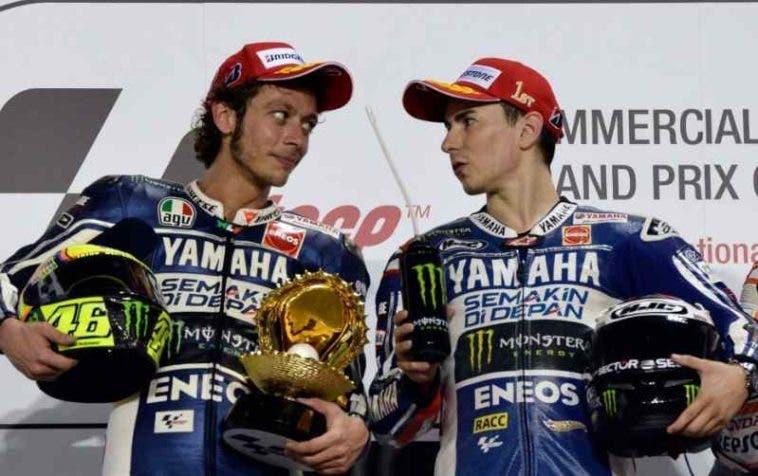 MotoGP Giappone: diretta Tv, streaming e programma completo