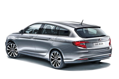 fiat-aegea-station-wagon-rendering
