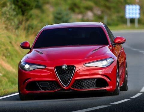150915_Alfa-Romeo_Francoforte_01 (1)