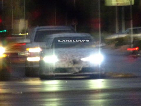 Alfa-Giulia03Carscoops