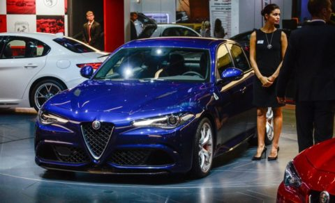 Alfa-Romeo-Giulia-Quadrifoglio-Verde-31