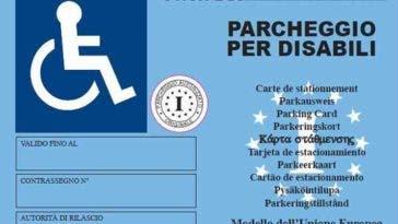 pass_disabili_europeo